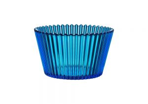 cup_cake_bowl_large_blue_7051329