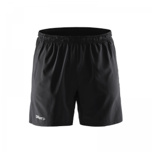 shorts aktiv craft