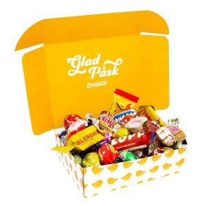 61775_Candybox_oppen