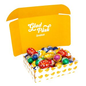 61777_Candybox_oppen